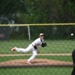 CHS Boys Varsity Baseball vs Mumford - District Finals - 06-01-2019