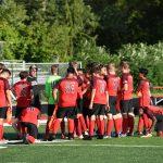 CHS Boys Soccer vs Lamphere - 08-19-2019