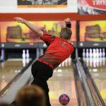CHS Bowling - 01-23-2020