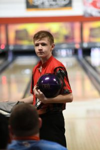 CHS Bowling – 01-23-2020