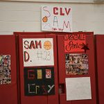 CHS Girls Varsity Basketball vs Redford Union – 02-18-2020