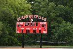 CHS Boys Varsity Soccer vs Roeper - 09-08-2020
