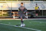 CHS Boys Varsity Soccer vs Lutheran Northwest – 09-17-2020