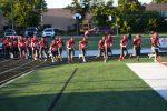 CHS Boys Varsity Football vs Grass Lake – 09-18-2020