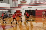 CHS Girls Varsity Volleyball vs Charyl Stockwell Prep - 09-22-2020 part 3/3