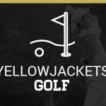 2017 Boy's Golf Info