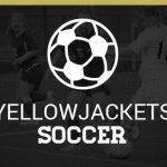 Girls Soccer Preseason Info