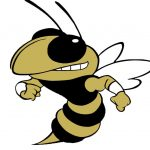 Several Yellow Jacket teams continue their championship quest today…