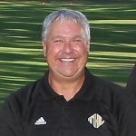 Coach Terry Honeycutt selected to North/South Girls Golf Staff