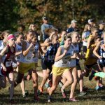 Interested in running Cross Country next year?