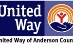 United Way-TLH Athletics Delivery Day