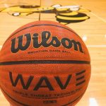 T L Hanna High School Girls Junior Varsity Basketball falls to Woodmont High School 29-11