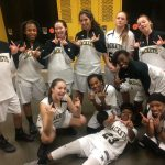 T L Hanna High School Girls Junior Varsity Basketball beat Easley High School 37-23