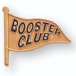 Booster Club Scholarship Info