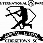 Jackets Join a Strong field for 2018 IP Classic