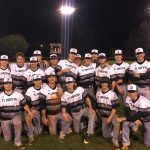 T L Hanna High School Varsity Baseball beat Belton-Honea Path High School 16-6