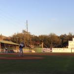 T L Hanna High School Varsity Baseball beat Ashley Ridge High School 9-3