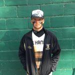 T L Hanna High School Varsity Baseball beat Bishop England High School 7-3