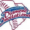 T L Hanna High School Varsity Baseball beat Nation Ford High School 7-3