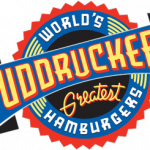 Our partner Fuddrucker's is offering a free 1/3 Hamburger