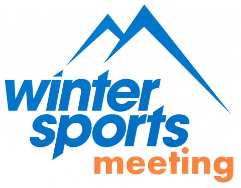 Mandatory Winter Sports Meetings!
