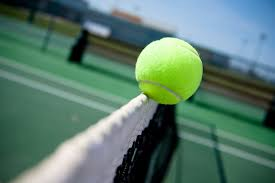 Boys Tennis Try-out Information