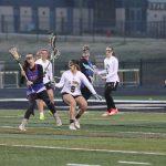 2.19.18 TLH Girls Lacrosse vs. Byrnes