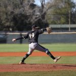 3.3.18 TLH Varsity Baseball vs. Hartsville