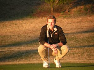 3.7.18 TLH Boys Golf vs. Laurens