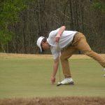 3.20.18 TLH Boys Golf vs. Laurens