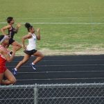 3.16.18 TLH Track @ Foothills Classic