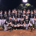 Boys Varsity Baseball beats Northwestern 3 – 1