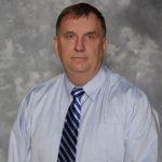 New Head Boys Basketball Coach Named