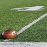 09/14/18 TLH Football vs. JL Mann Patriots