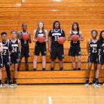 Girls Varsity Basketball defeats Wren 57 – 38