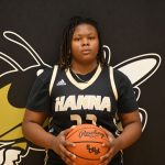 Girls Varsity Basketball defeated Wren 43 – 41 Wednesday Night