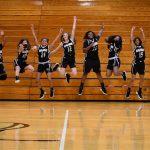 Hanna Girls Basketball defeated Westside 60 – 44