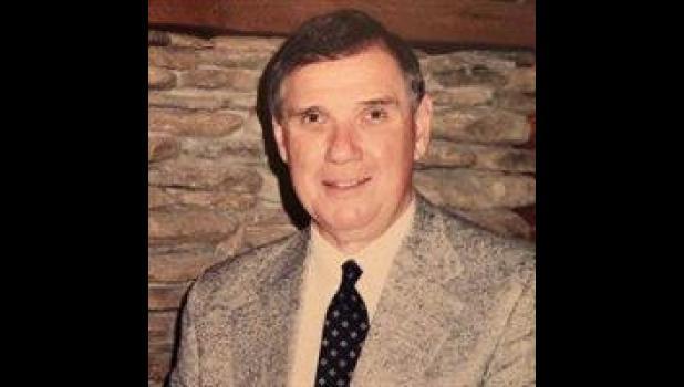 TLH Hall of Famer Sonny King Passed Away