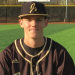 T.L. Hanna Victorious Woodmont Thanks To Third Inning Boost