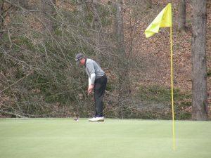3/4/19 TLH Golf at the Rebel Invitational