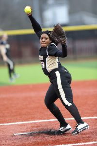 2/21/19 TLH Softball vs. Palmetto
