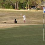 3/19/19 TLH Golf vs. Westside/Easley