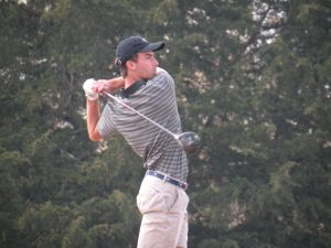 3/21/19 TLH Golf at Viking Invitational