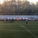 Girls Varsity Lacrosse falls to Mauldin 13 – 6