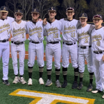 McGregor's Walk-Off Picture Perfect Ending In T.L. Hanna's Victory Over Crescent