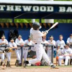 T.L. Hanna Falls To Chapin After Sixth Inning Score