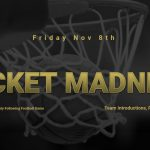 Jacket Madness This Friday!