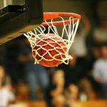 Online Tix for TLH vs. Westside Basketball On Sale Now!