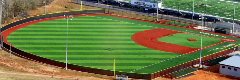 TL Hanna Baseball – Tryout Information