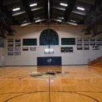 Girls Varsity Basketball defeats Greenwood Tuesday Evening